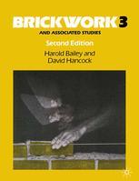 Brickwork 3 and Associated Studies