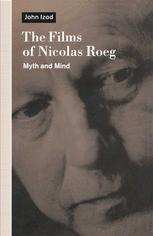 The Films of Nicolas Roeg