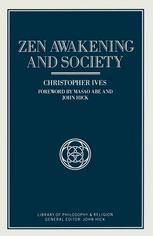 Zen Awakening and Society