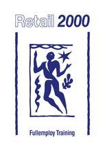 Retail 2000