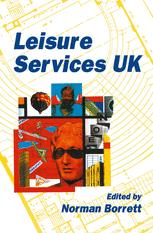 Leisure Services UK