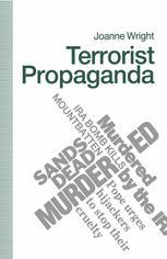 Terrorist Propaganda