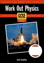Work Out Physics GCSE :