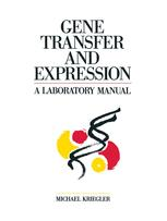 Gene Transfer and Expression