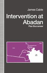 Intervention at Abadan