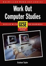 Work Out Computer Studies