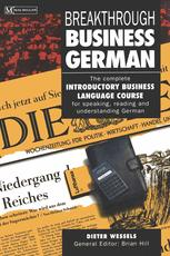 Business German