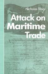 Attack on Maritime Trade