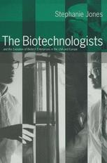The Biotechnologists
