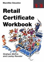 Retail Certificate Workbook