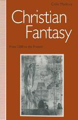 Christian Fantasy