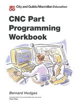 CNC Part Programming Workbook