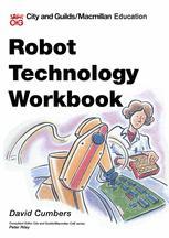Robot Technology Workbook