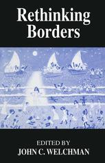 Rethinking Borders