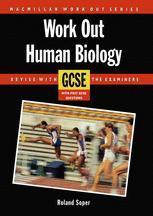 Human Biology GCSE