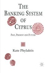 The Banking System of Cyprus
