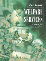 Welfare Services