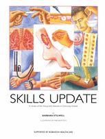Skills Update