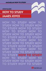 How to Study James Joyce