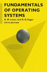Fundamentals of Operating Systems