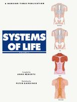 Systems of Life