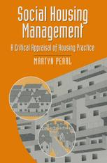 Social Housing Management