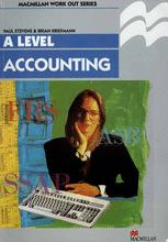 Work Out Accounting A Level