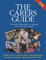 The Carers Guide