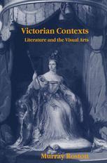 Victorian Contexts
