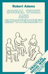 Social Work and Empowerment
