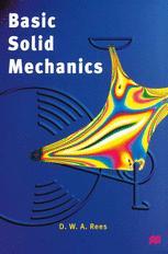 Basic Solid Mechanics