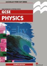 Physics GCSE