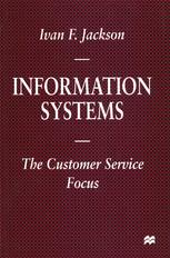 The Customer Service Focus