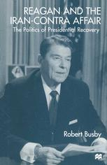 Reagan and the Iran-Contra Affair