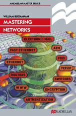 Mastering Networks