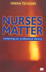 Nurses Matter