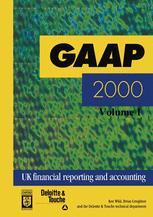 GAAP 2000