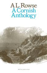 A Cornish Anthology
