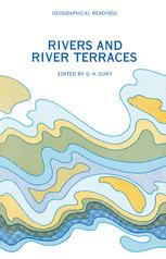 Rivers and River Terraces