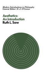 Aesthetics:
