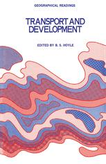 Transport and Development