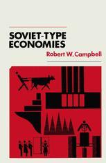 Soviet-Type Economies