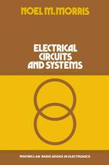 Electrical Circuits and Systems
