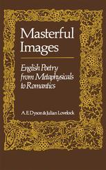 Masterful Images
