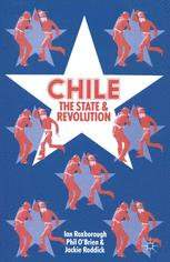 Chile: The State and Revolution