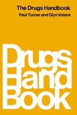The Drugs Handbook