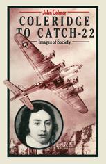 Coleridge to Catch-22