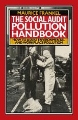 The Social Audit Pollution Handbook