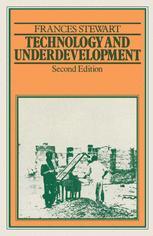 Technology and Underdevelopment