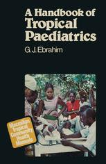 A Handbook of Tropical Paediatrics